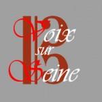 logo voix sur seine