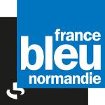 FB-Normandie-150