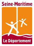 Logo_76_seine_maritime-150