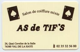 as_de_tif