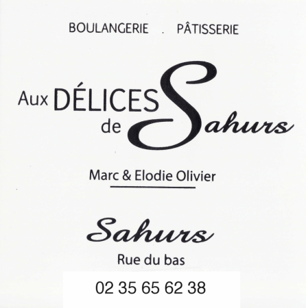 delices-sahurs