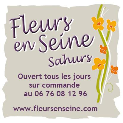 fleursahurs