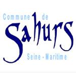 logo-sahurs