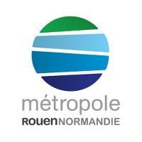 logoMETROPOLE-200