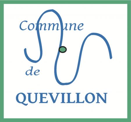 quevillon