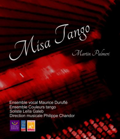 misa-tango